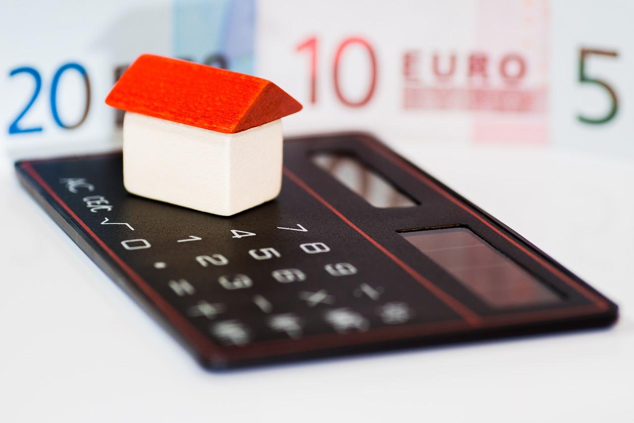 כסף בית ומחשבון