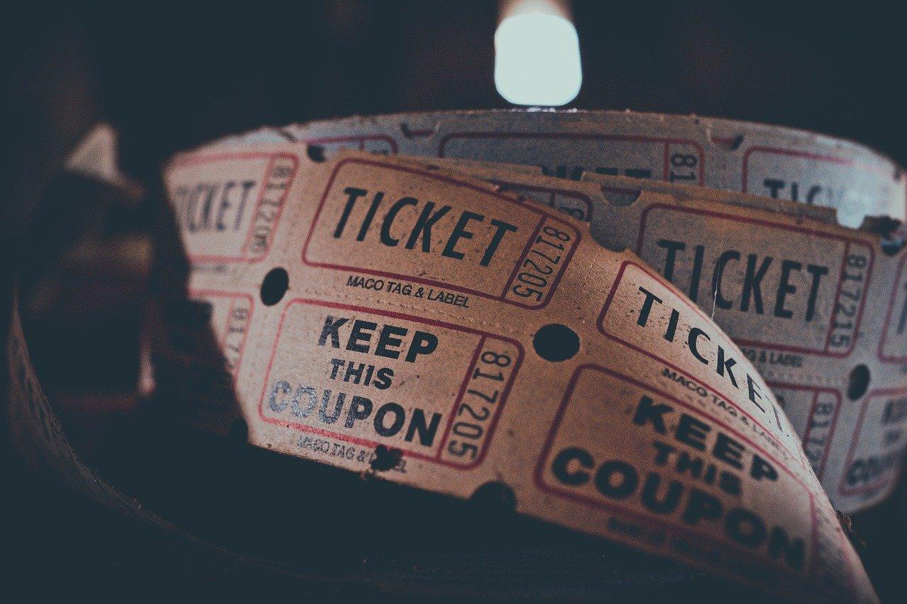 כרטיסים