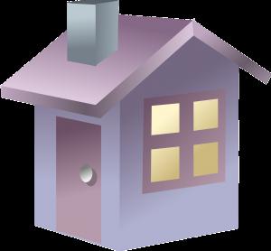 בית קטן