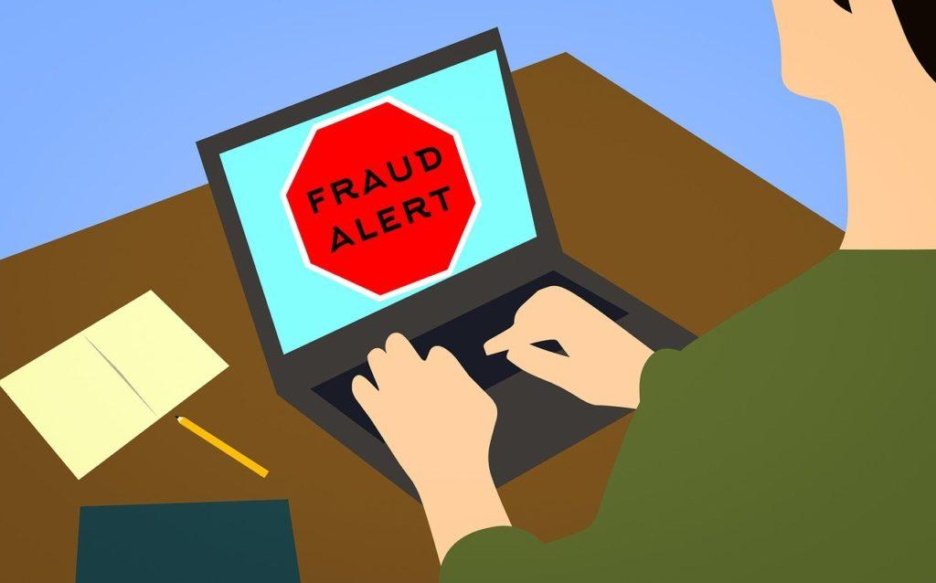 בעיות דיגיטליות מסוכנות