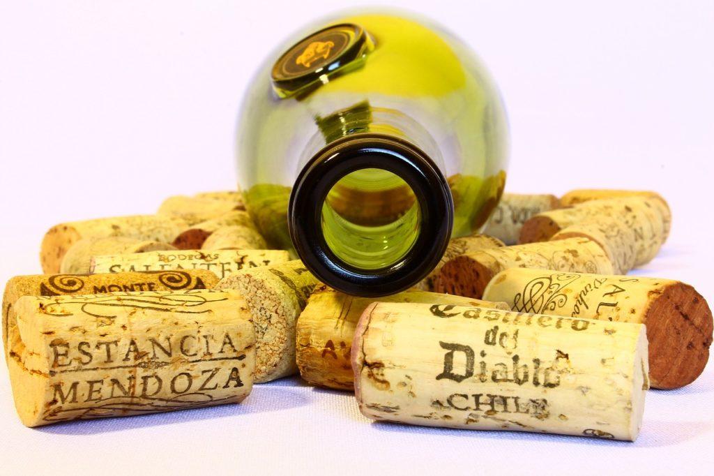 מארז יין לחגים