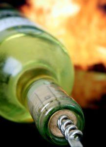 מארז יין לחגים ראשית