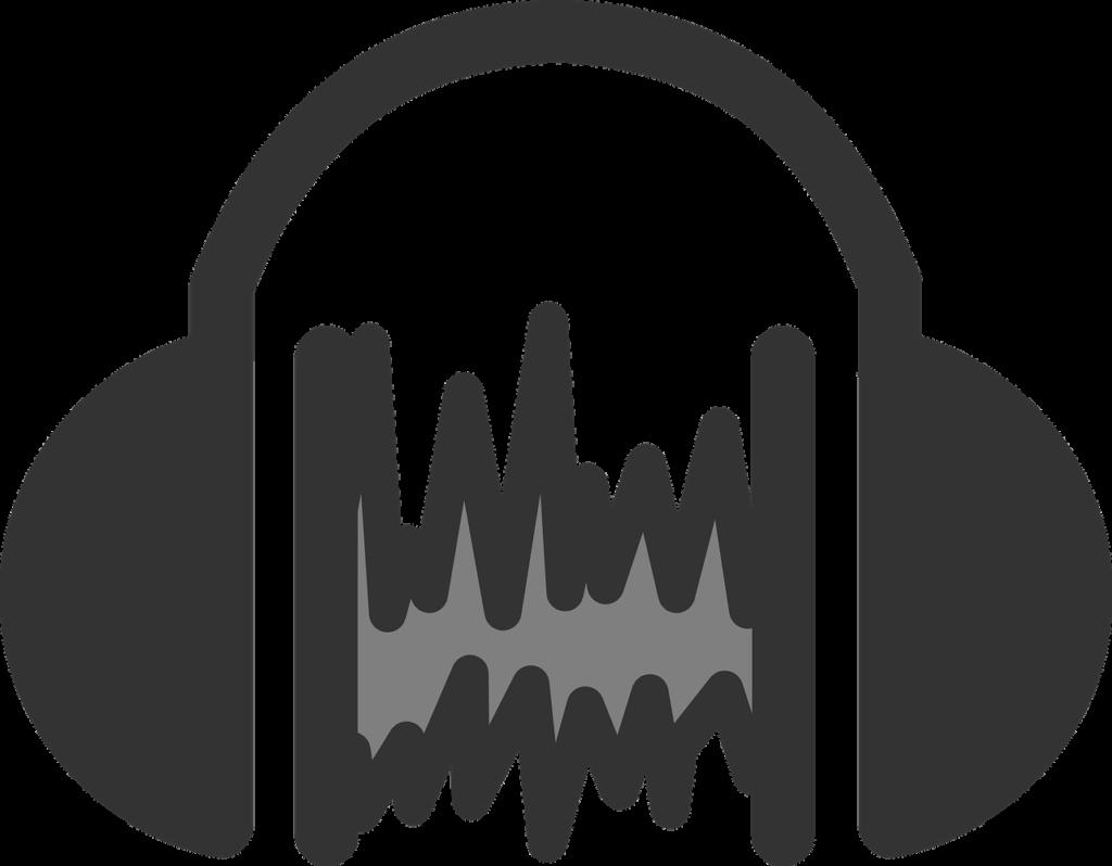 אוזניות שמע