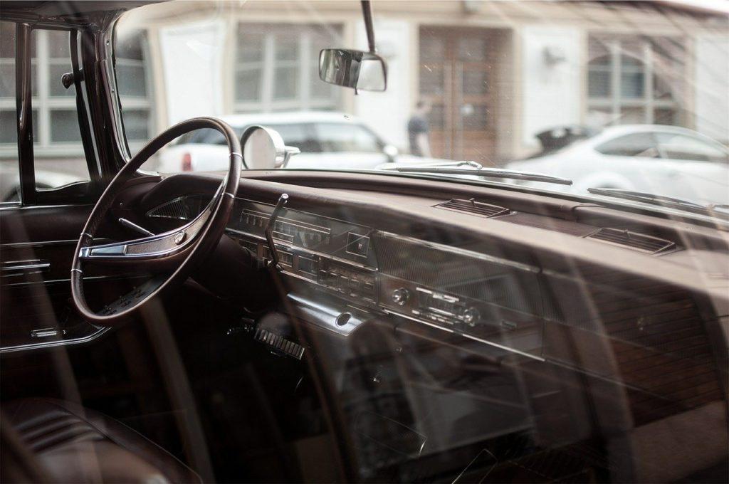 חלונות לרכב