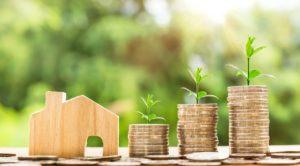 בית מעץ וכסף